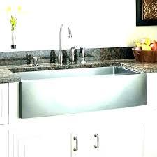 Blanco Sink Colors Chart Blanco Sink Colors Sink Cleaner Stainless Steel Granite