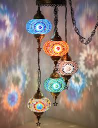 Turkish Lights Uk Mosaic Lamps Turkish Lamp Moroccan Lamps Chandeliers Pendant Lights Hanging Lamps Living Room Decor Bohemian Style Home Furnishings