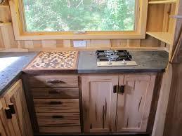 Kitchen Space Savers Modern Kitchen Kitchen Accessories Nice Kitchen Cabinets No