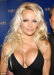 Busted  Pamela Anderson Cancels Juno Appearance  implant failure     Confirmed  Aussie Chicks Have Huge Boobs