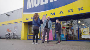Contact Opnemen Met Multimate Hoogeveen Multimate
