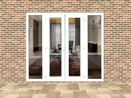 patio doors with sidelights inside sidelights with antique home dog built phoenix double andersen patio doors patio doors with sidelights