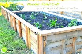 garden patch grow box reviews a garden patch grow box reviews planting how to make garden patch grow box