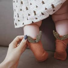 Insular Infant Baby Socks Unisex <b>Summer Mesh Thin</b> Baby Socks ...