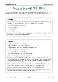 romeo and juliet essay plan act scene  romeo and juliet essay plan act 3 scene 1