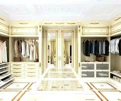 closet remodel cost master closet designs large size of storage organizer master closet shelving ideas closet