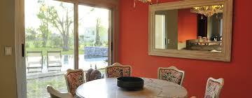 casa to estilo racionalista rustico cocinas de estilo por estudio medan arquitectos