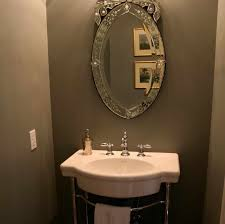 Powder Room Design Ideas Image Of Powder Room Decorating Ideas