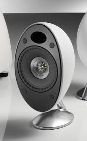 kef e301. kef ls50 owners - page 33 avs forum | home theater discussions and reviews kef e301