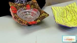 Microwave Bowl Pattern New Decoration