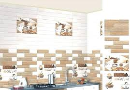 modern kitchen tiles texture modern kitchen wall tiles texture or not ideas design tips magnificent idea