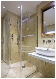 Bathroom Remodeling Contractor Cool Bathroom Remodeling Contractor In Griffin GA Learn More Today