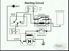badlands winch wiring diagram diagram pinterest engine and cars Pajero Wiring Diagram Pdf starting system & wiring diagram mitsubishi pajero wiring diagram pdf