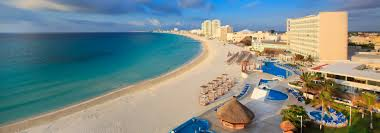 All Ritmo Cancun Resort Water Park Hotels In Cancun Mexico 5 Stars 4 Stars Boutique Hotels