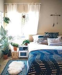 boho chic furniture. Boho Chic Bedroom Decor Furniture Full Size Of Wall Bohemian Room Large .