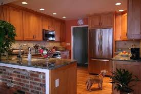42 in kitchen cabinets stylish kitchen cabinets inch kitchen cabinets 9 foot ceiling 42 kitchen cabinet