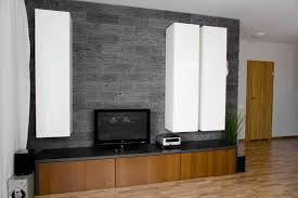 Kitchen And Bathroom Cabinets Ikea Hackers Rtv Unit From Kitchen And Bathroom Cabinets For