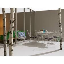 desiree furniture. Desirée Chair Desiree Furniture