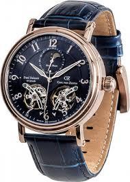 Наручные <b>часы Carl</b> von Zeyten — купить на официальном сайте ...
