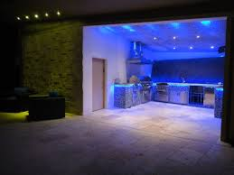 home led lighting strips. Led Light Strips For Home Use And Outdoor Strip Kit Advice Your Decoration With 1024x768px Lighting