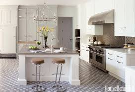 modern kitchen colors 2017. The Biggest Color Trends For Your Modern Kitchen In 2017 AreColors