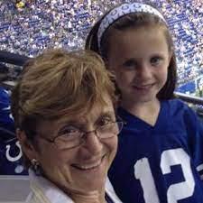 Paula Riggs Facebook, Twitter & MySpace on PeekYou