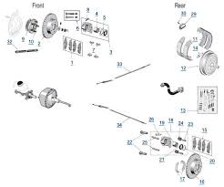 jeep brakes diagram wiring diagram library jeep liberty brake parts liberty rear drum brake diagram 4wpjeep liberty brake parts