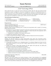cover letter titles cover letter name for resume snaptasticshots com