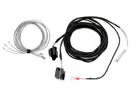 light wiring harness for vw t6 kufatec sound booster at Kufatec Wiring Harness