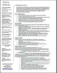 Junior Consultant Resume His Consulting Resume Is Completely Best Consulting Resume