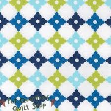 209 best tiendas interesantes images on Pinterest | Shops ... & Fat Quarters Quilt Shop For all your quilting & fabric needs : Cozy Cotton  Flannel by Adamdwight.com
