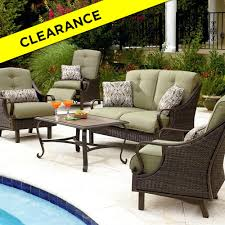great modern outdoor furniture 15 home. Amazing Ideas Discount Patio Furniture Free Online Home Decor Projectnimb Us Outdoor Sectionals Best Great Modern 15 I