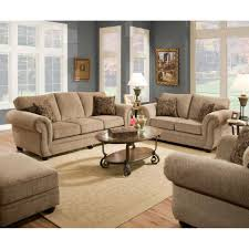 Living Room Sofa Chairs And Ottomans Pinterest Conns Sets Pics