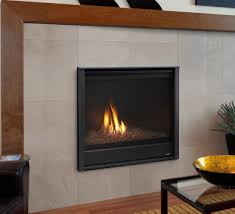 top 67 mean fireplace remodel zero clearance fireplace fireplace set wood burning fireplace fireplace surround creativity