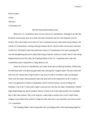 essay american revolution co essay american revolution