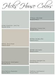 color schemes for home interior. Color Palettes For Home Interior Amusing Design Palette Ideas Schemes S