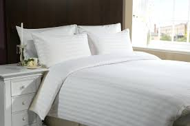ideas collection white duvet cover king black and twin xl full queen simple king size