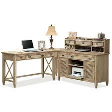 riverside furniture coventry corner writing desk credenza with hutch ahfa desk hutch dealer locator