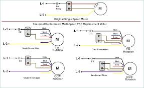general electric ac motor wiring diagram new 53 fresh century general electric ac motor wiring diagram new 53 fresh century electric motor wiring diagram