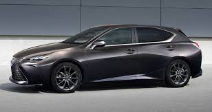 2018 lexus 200t. interesting 2018 2018 lexus ct 200h next generation redesign in lexus 200t