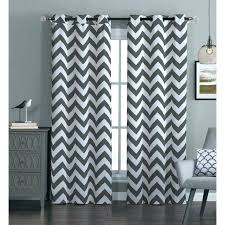 gray and brown curtains gray geometric curtains amazing gray and brown curtains and best grey chevron gray and brown curtains
