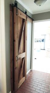 sliding barn door in house bedroom doors building a exterior full size of  hardware large ba