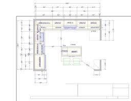 Cafe Kitchen Layout - Davotanko Home Interior