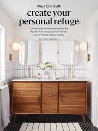 Bathroom Decor & Hardware