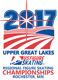 upper great lakes regional chionships october 19 23 2016
