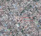 imagem de Nilópolis Rio de Janeiro n-17