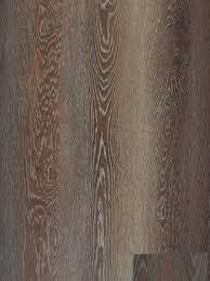 dryden premium vinyl plank flooring