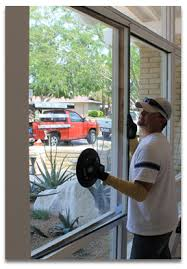 window glass replacement.  Glass Window Glass And Glass Replacement L