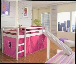 girls bedroom sets with slide. Girls Bedroom Sets With Slide B40d In Simple Home Decorating Ideas L