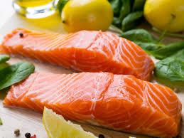 Thyroid Disease Diet Chart Hashimotos Disease Diet The Best Foods For Hypothyroidism